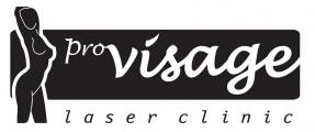 logo firmy: Martina Drahošová