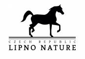 logo firmy: Lipno nature s.r.o.