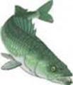 logo firmy: Zpracovna ryb Šišma s.r.o.