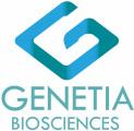 logo firmy: Genetia BioScience s.r.o.