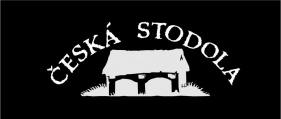 logo firmy: Česká stodola, s.r.o.