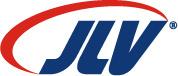 logo firmy: JLV, a.s.