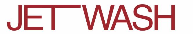logo firmy: JetWash Center s.r.o.