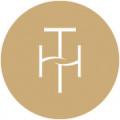 logo firmy: Hotel U Terezské brány s.r.o.
