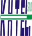 logo firmy: KHTEL s.r.o.