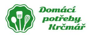 logo firmy: PLASTIMEX Prostějov,spol.s r.o.