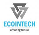logo firmy: ECOINTECH, s.r.o.