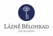 logo firmy: Lázně Bělohrad a.s.