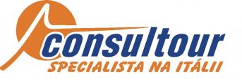 logo firmy: CONSULTOUR s.r.o.