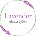 logo firmy: Health lifestyle Moravia s.r.o.
