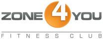 logo firmy: ZONE4YOU s.r.o.