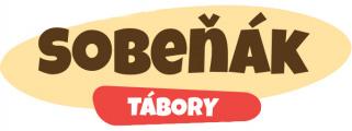 logo firmy: Dětské tábory, z.s.