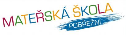 logo firmy: Firemní školky - Mateřská škola s.r.o.