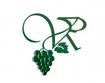 logo firmy: Vinotéka Rosnička, s.r.o.