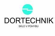 logo firmy: Dortechnik, s.r.o.