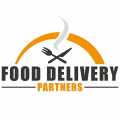 logo firmy: FOOD DELIVERY PARTNERS s.r.o.