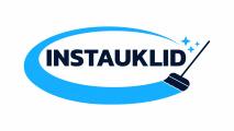 logo firmy: INSTAUKLID s.r.o.