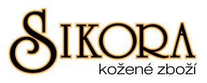 logo firmy: Pavel Sikora
